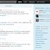 Tweets oportunos: la información que te interesa a tu alcance