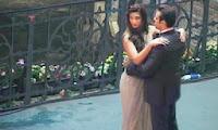 Jai Ho Daisy Shah and Salman Khan