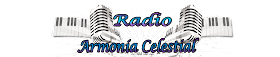 """Radio Armonía Celestial"""
