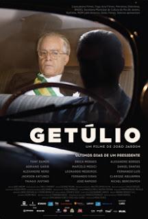 Get�lio � Nacional