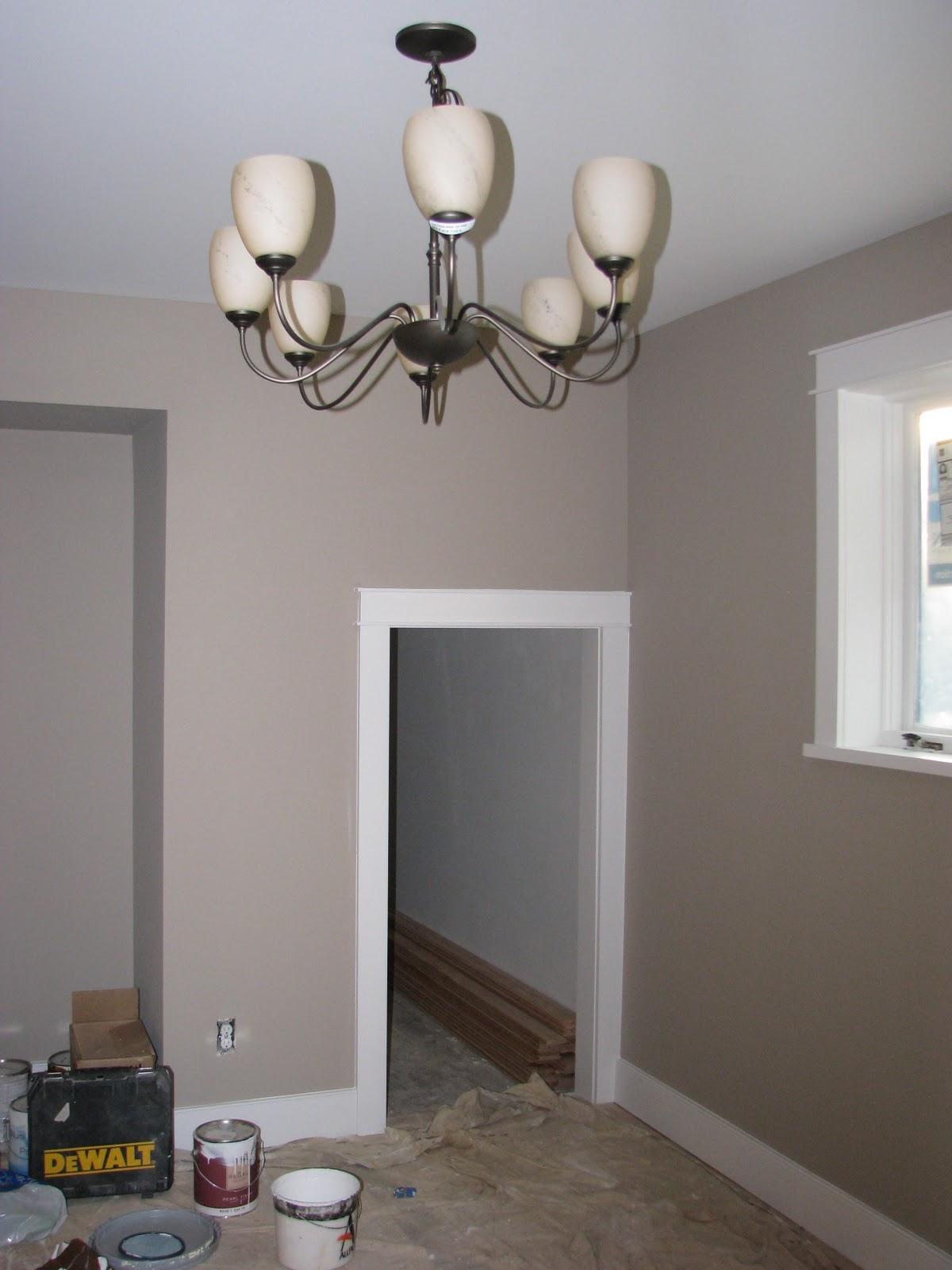 Benjamin Moore Bathroom Paint Canada