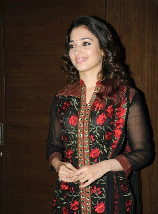 tamannah hot images