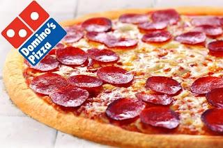 Pizza Delivery Bogor Memberikan Jaminan Kualitas