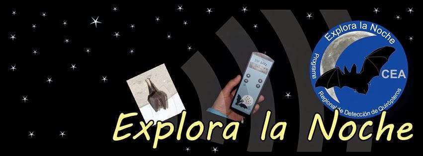 http://exploralanoche.blogspot.com.es/2014/01/charlas-de-divulgacion-en-colegios.html