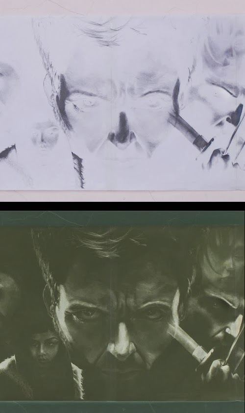 05-Wolverine-X-men-Hugh-Jackman-Inverted-Light-Drawings-Malasian-Student-Brian-Lai--www-designstack-co