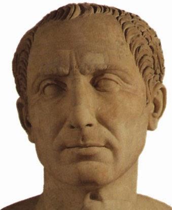 Libros de Guerra, Legiones Romanas, Libros bélicos