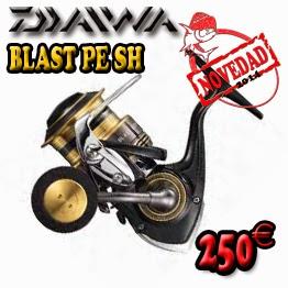 http://www.jjpescasport.com/es/productes/1376/DAIWA-BLAST-PE-SH
