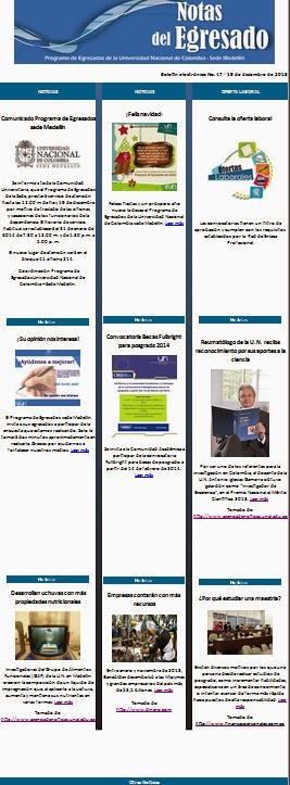 http://www.medellin.unal.edu.co/egresados/boletin/2013/boletin_4713/index_4713.html