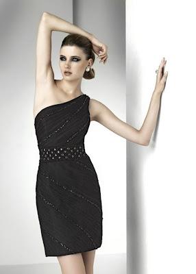 Moda vestidos de fiesta4