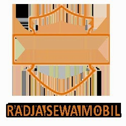 http://www.radjasewamobil.com/