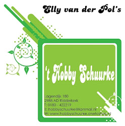 Leuke winkel met o.a. Marianne Design mallen, Joy Crafts, Leane, Memorybox, Cottage Cutz, etc.
