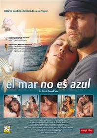 El Mar No Es Azul (2005)
