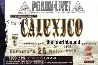 calexico-live_in_milan_poster_pictures