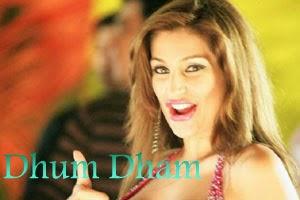 Dhum Dham