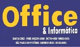Office e Informática