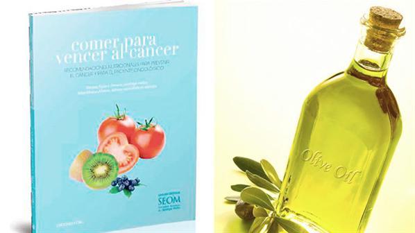 Oh diosas alimentos contra el c ncer - Alimentos contra el cancer de mama ...