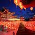 ¿Vas a viajar a China? Te contamos todo sobre el visado