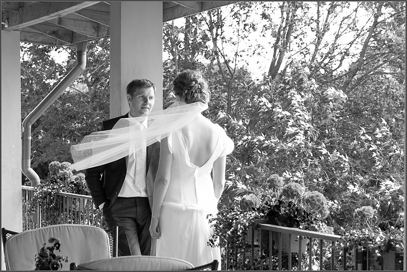 romantic viešbutis vestuvinė fotosesija