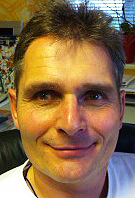 Ing. Winterer CEO WIKO