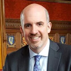 Thom Brooks