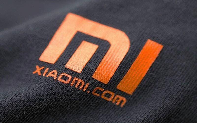 Xiaomi Hadirkan Smartphone Terbaru Harga Rp1 Juta