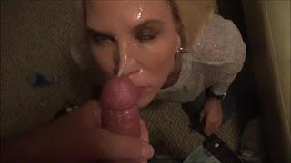 Horny and twerking - sexygirl-3-739854.jpg