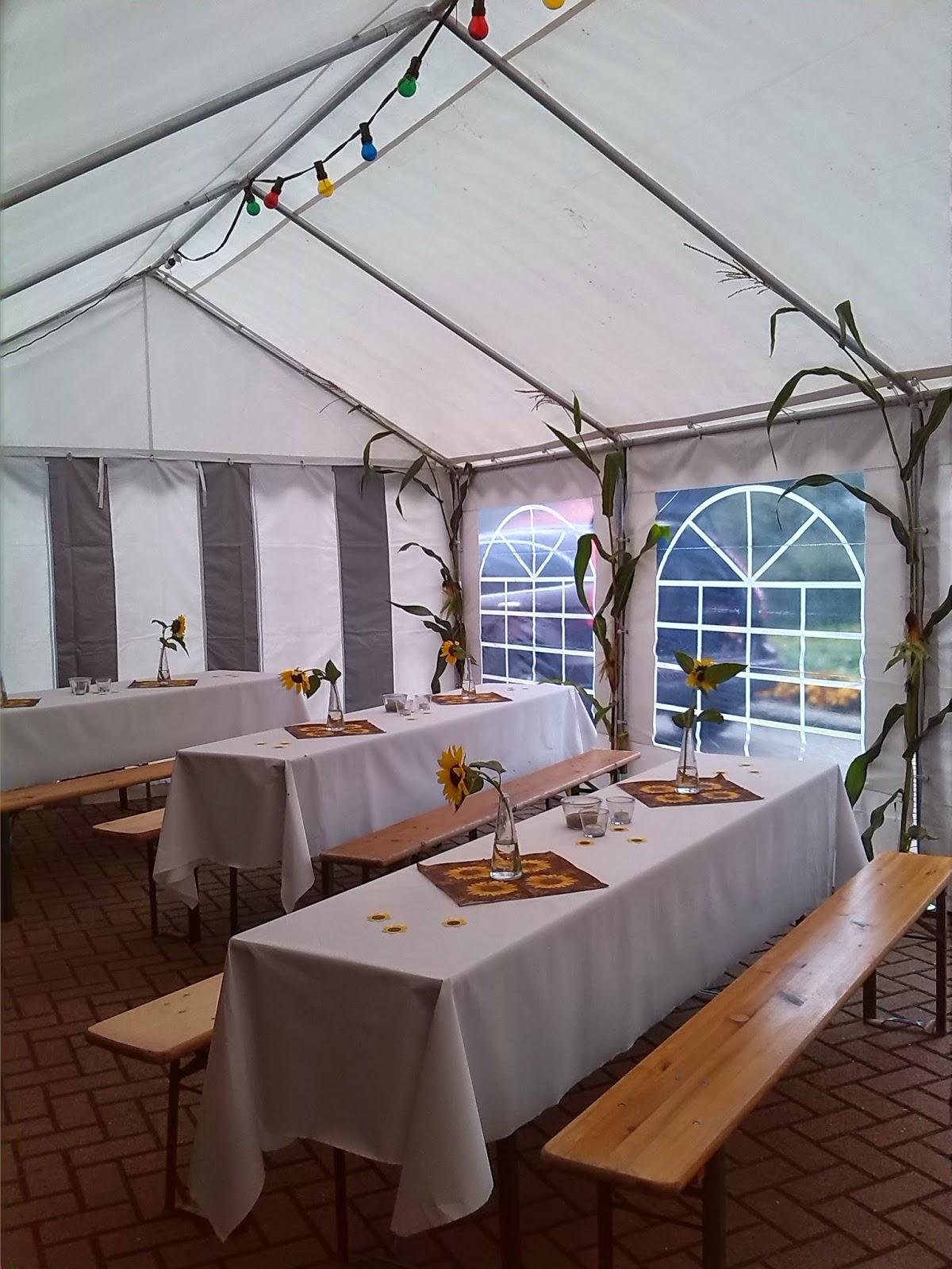 Tischdekoration Zum 70 Geburtstag Geburtstag 40 T
