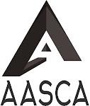 A.A.S.C.A