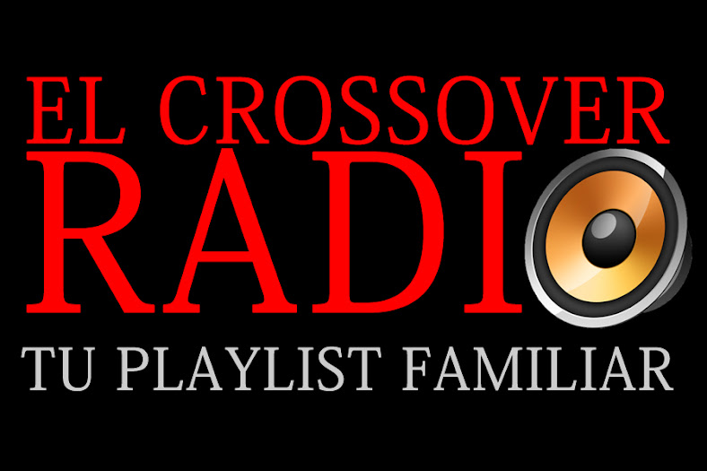 EL CROSSOVER RADIO