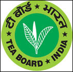 TEA BOARD OF INDIA RECRUITMENT JULY - 2013 FOR ASSISTANT DIRECTOR | ASSAM, INDIA