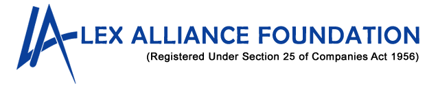 Lex Alliance Foundation