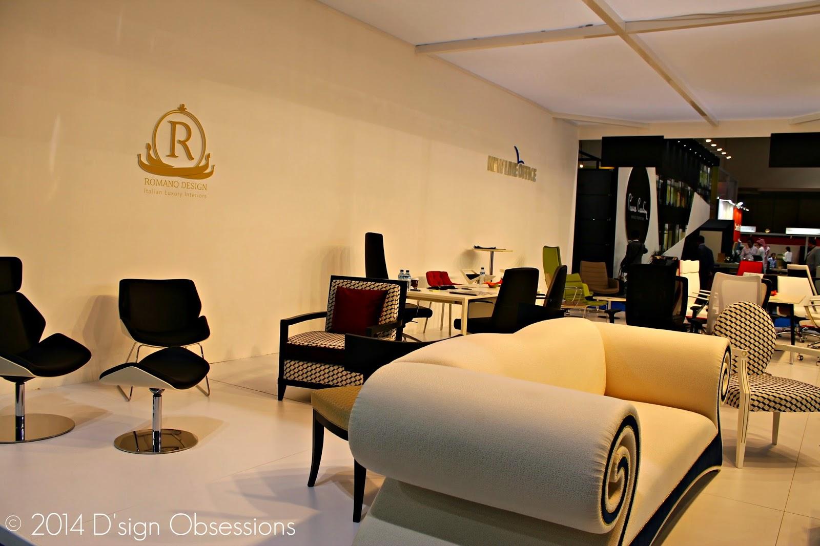 Office Furniture Dealers Nj