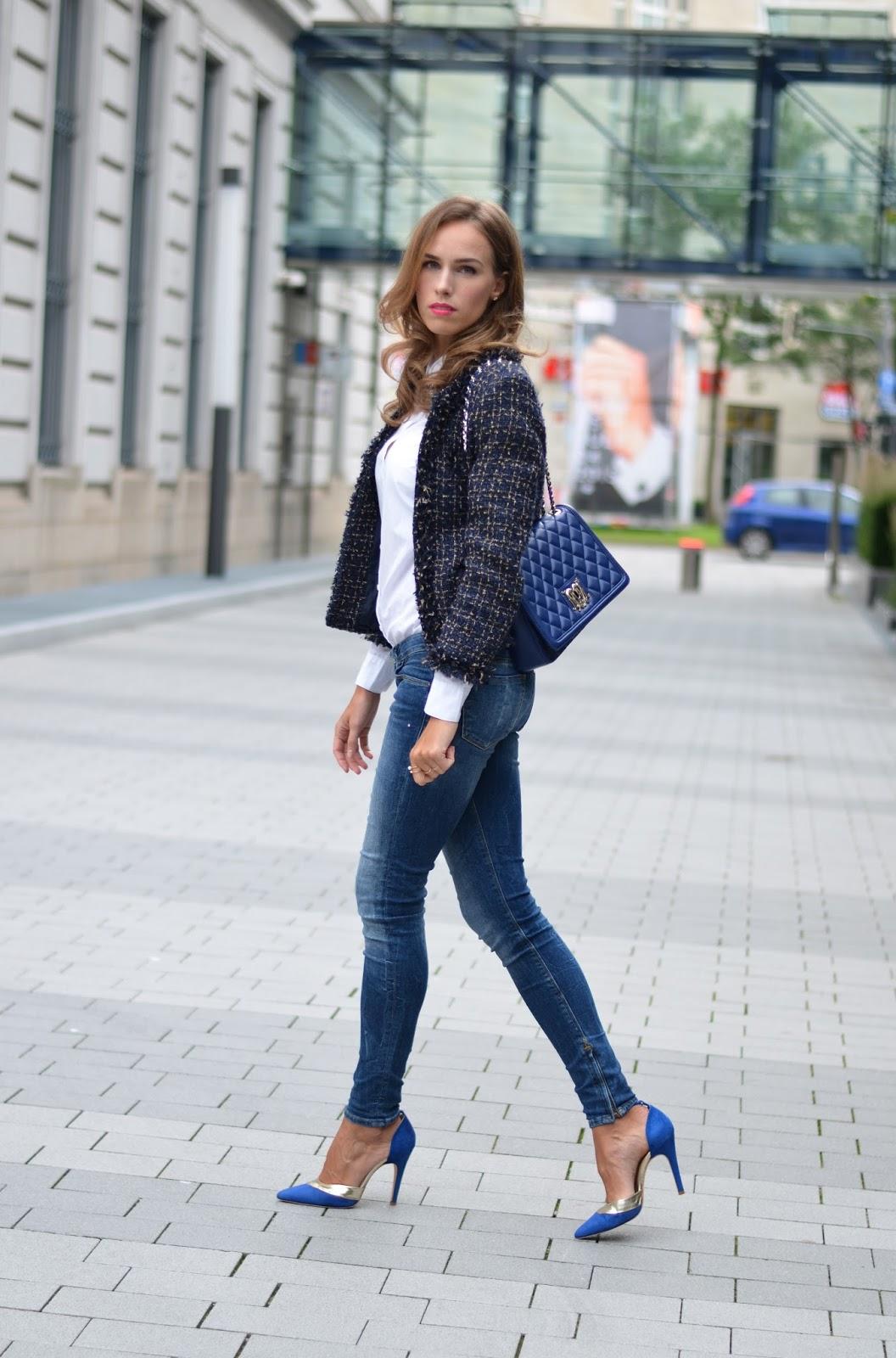 kristjaana mere summer 2015 fashion style blog