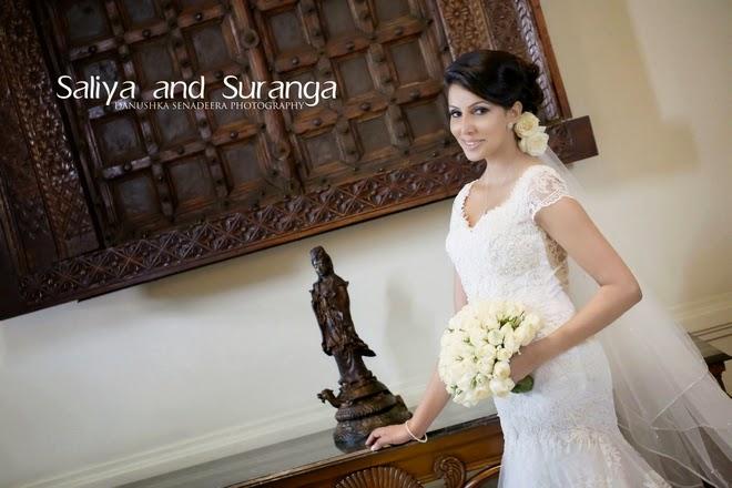 http://3.bp.blogspot.com/-36JtJRA2gaA/U5KTLZXumpI/AAAAAAAAddM/WZL8b55ehds/s1600/Saliya-And-Suranga+(3).jpg