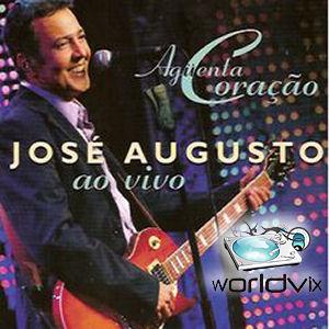 jose-augusto-aguenta-coracao-ao-vivo-2008.jpg