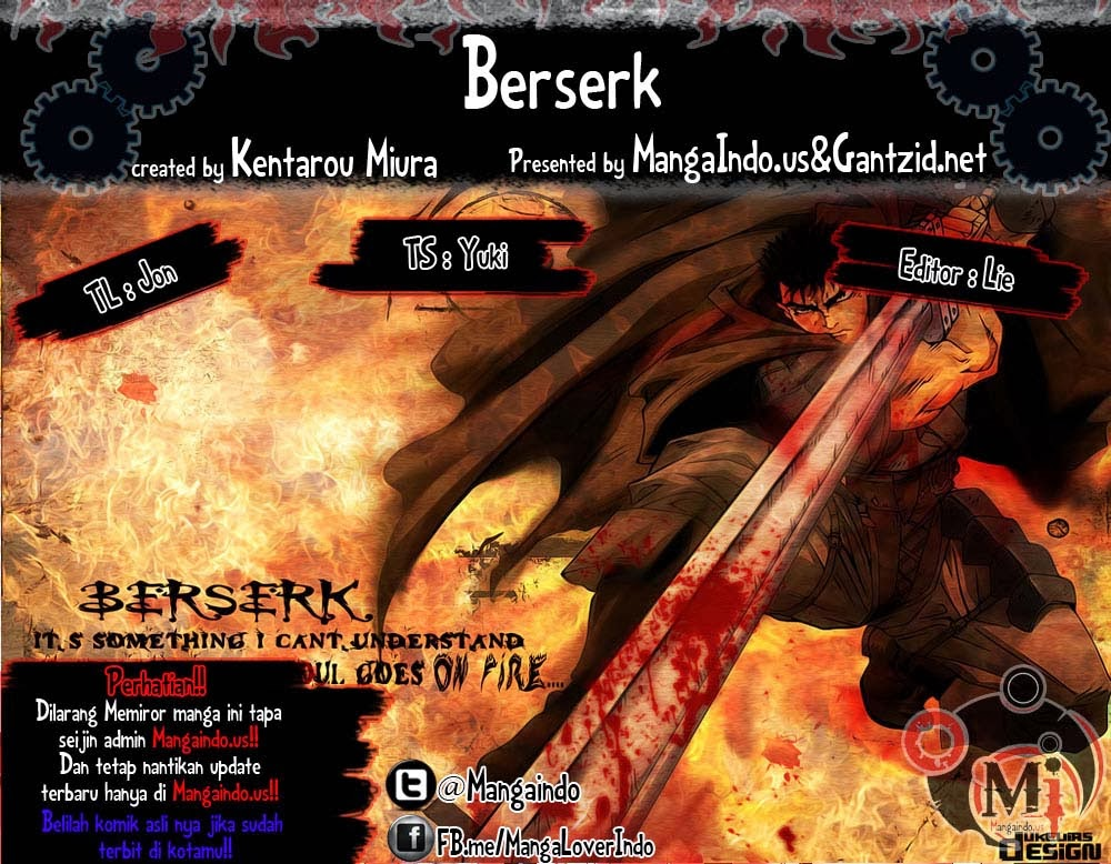 Komik berserk 104 - chapter 104 105 Indonesia berserk 104 - chapter 104 Terbaru 0|Baca Manga Komik Indonesia