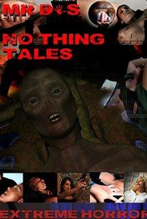 Watch Mr D's No Thing Tales Online Free Putlocker