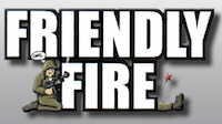 Friendly Fire Pack 9