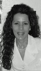 Karla Dickerson – Lead Designer