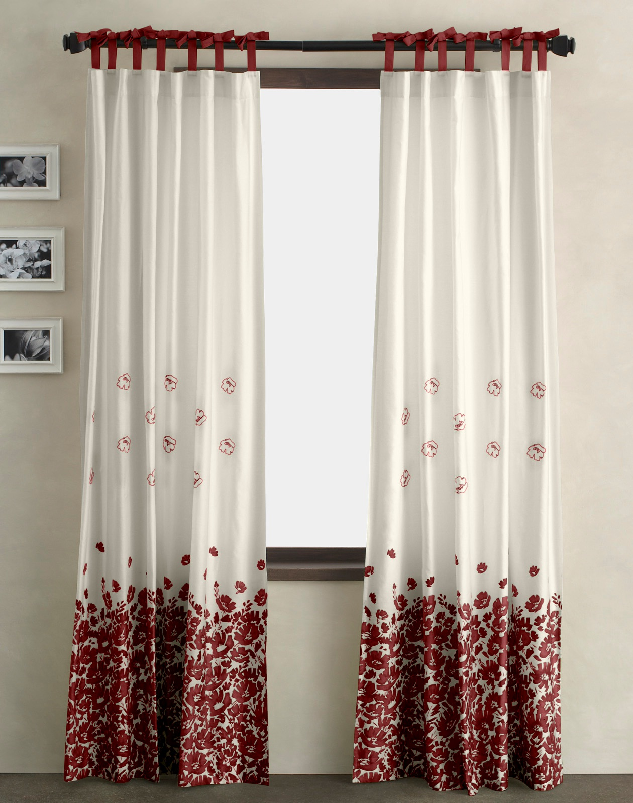 the best 28 images of order curtains