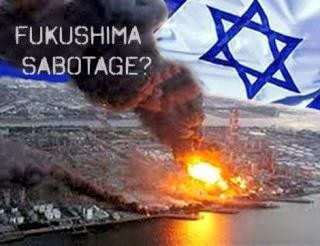 [Imagem: Fukushima_1-320x246.jpg]