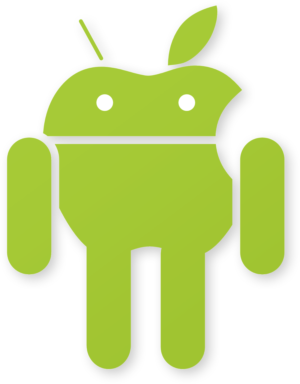 AndroidHybrid