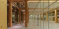 14-Tamedia-by-Shigeru-Ban-Architects