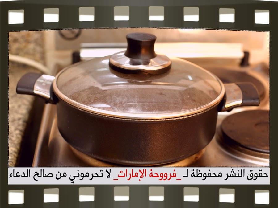 http://3.bp.blogspot.com/-36Rf1Twksa8/VGChT51iByI/AAAAAAAAB8c/0c_ekPY_5pg/s1600/12.jpg