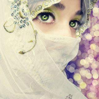 Tips Cantik Dan Sehat Ala Aisyah Ra Istri Nabi Muhammad SAW