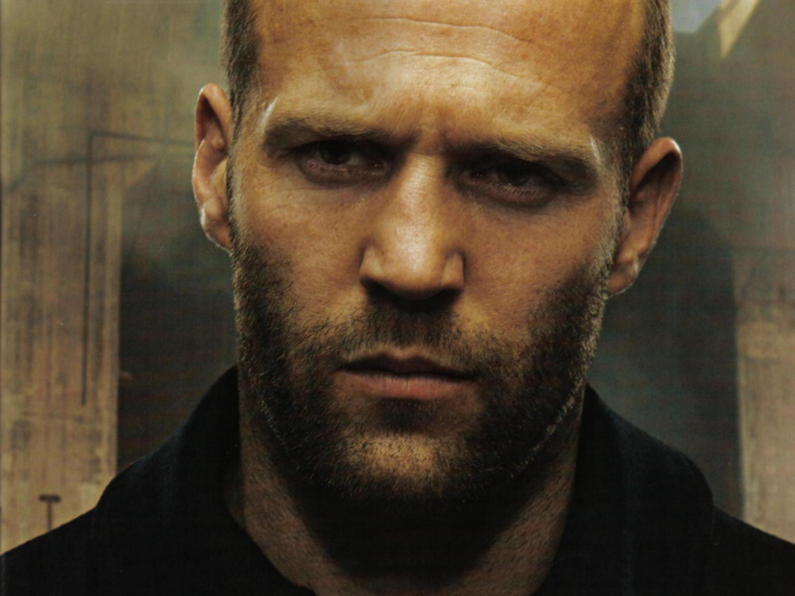 Jason Statham is Parker: An Unauthorized Guide to the Release of the Movie Based on Richard Stark s Flashfire