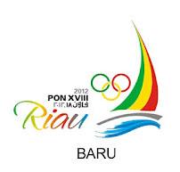 PON RIAU (kuwarasanku.blogspot.com)