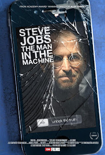 Steve Jobs: Man in the Machine<br><span class='font12 dBlock'><i>(Steve Jobs: Man in the Machine)</i></span>