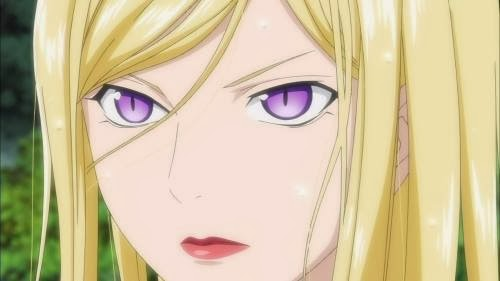Noragami Episode 5 Subtitle Indonesia  - Anime 21