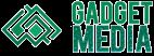 GadgetMedia